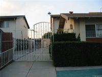 Home for sale: 22855 Vanowen St., West Hills, CA 91307