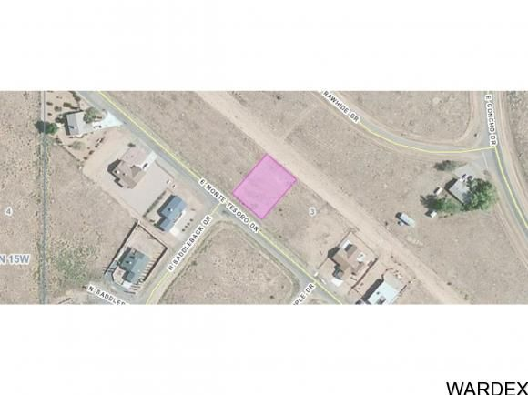 7955 E. Monte Tesoro Dr., Kingman, AZ 86401 Photo 6
