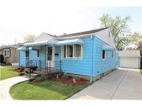 Home for sale: 20 Moyle Ave., Tonawanda, NY 14150