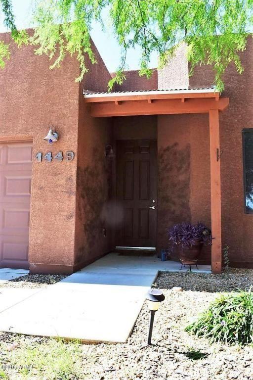 1449 N. Darlene, Vail, AZ 85641 Photo 27
