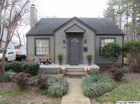 Home for sale: 801 S.E. 9th Avenue, Decatur, AL 35601