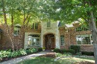 Home for sale: 9401 Emily Ln., Union, IL 60180