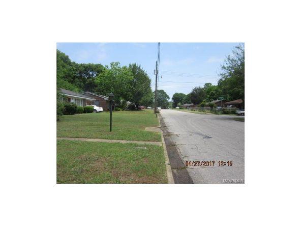 208 W. Park Avenue, Montgomery, AL 36110 Photo 17