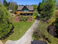 Home for sale: 1658 Stonecrest Cir., Hiawassee, GA 30546