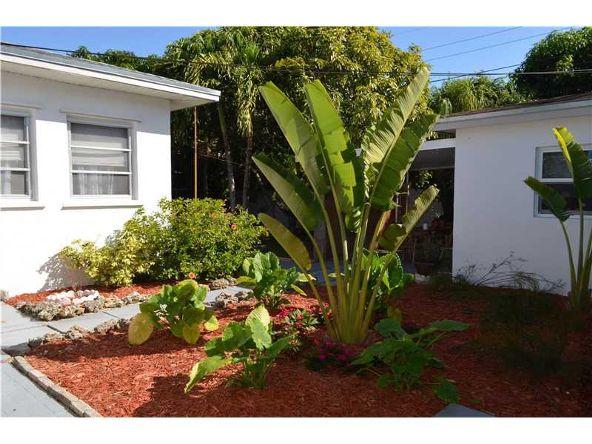 3955 S.W. 59th Ave., Miami, FL 33155 Photo 5