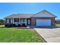 Home for sale: 1 Annie Ln., Farmington, MO 63640