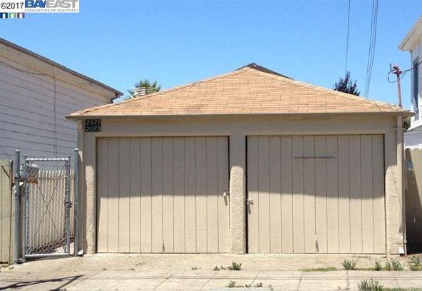 2871 38th Avenue, Oakland, CA 94619 Photo 1