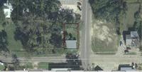 Home for sale: 310 E. Pearl St., Monticello, FL 32344