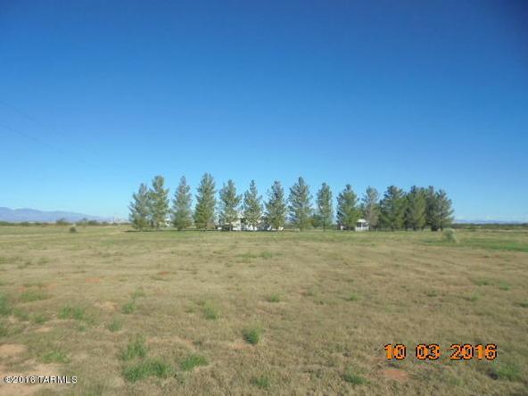 3262 N. Druzellas, Cochise, AZ 85606 Photo 8