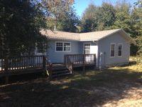 Home for sale: 11271 109th Pl., Archer, FL 32618