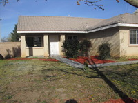 Home for sale: 43935 Gillan Avenue, Lancaster, CA 93535