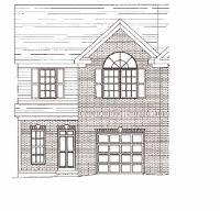 Home for sale: 2749 Meadowsweet Ln., Lexington, KY 40511