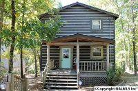 Home for sale: 77 North Cool St., Mentone, AL 35984