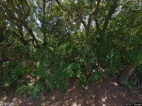 Home for sale: Amelia Island Apt 3 Pkwy, Fernandina Beach, FL 32034