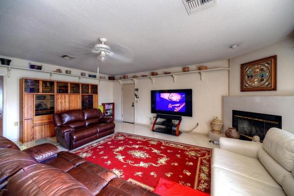 6718 E. Caron Dr., Paradise Valley, AZ 85253 Photo 23