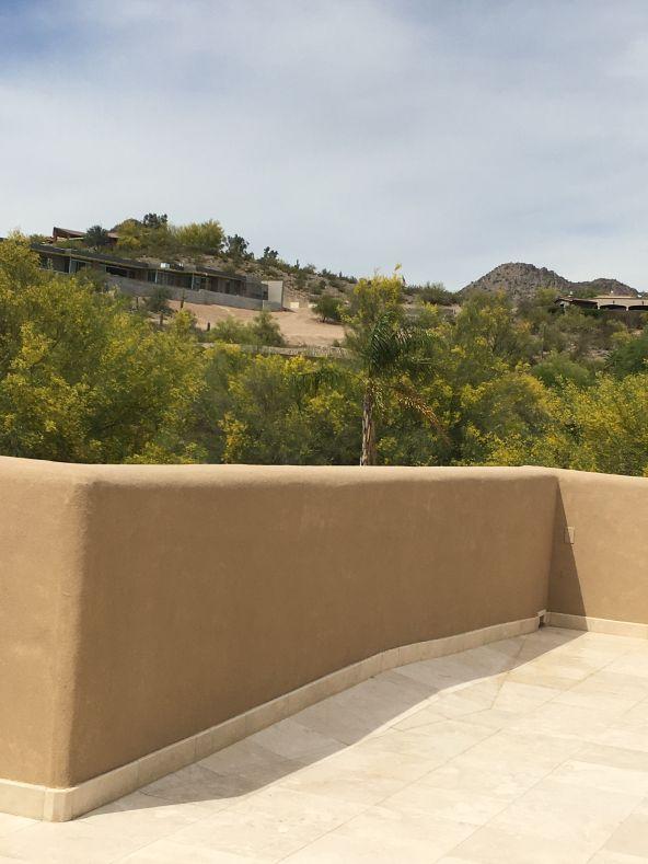 4138 E. McDonald Drive, Paradise Valley, AZ 85253 Photo 24