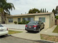 Home for sale: 2741 E. 14th St., Long Beach, CA 90804