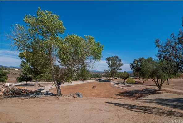 38270 Spur Rd., Temecula, CA 92592 Photo 43