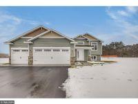 Home for sale: 15471 Oliva St. S.E., Becker, MN 55308