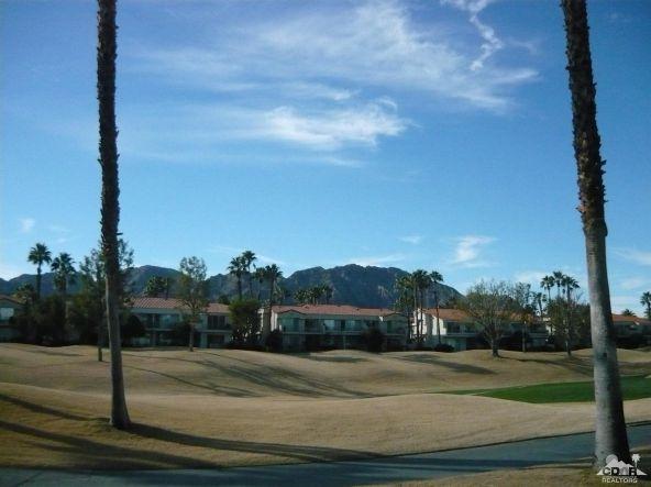 55501 Winged Foot, La Quinta, CA 92253 Photo 6