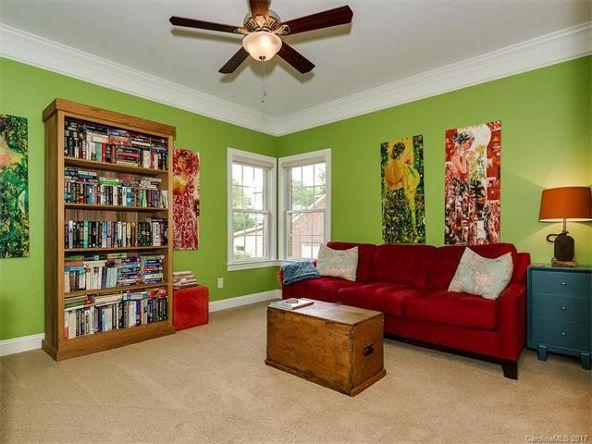 2511 Sharon Rd., Charlotte, NC 28211 Photo 8