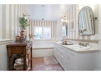 Home for sale: 31132 Via Peralta, Coto De Caza, CA 92679