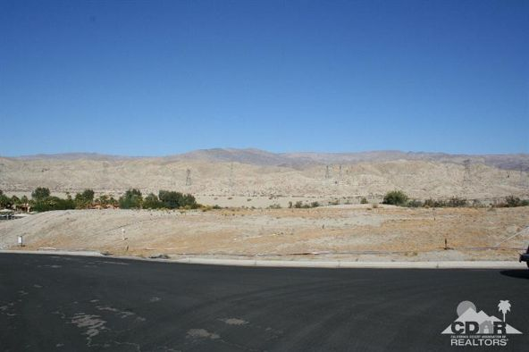 40965 Lake View - Lot 46, Indio, CA 92203 Photo 5