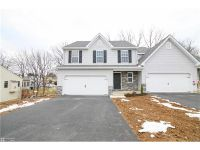 Home for sale: 142 (Lot 17) Walker Dr., Allen Twp, PA 18067