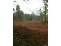 Home for sale: Tbd Rillwood Dr., Waxhaw, NC 28173