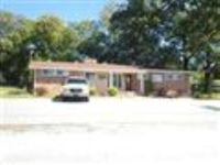 Home for sale: 100 Harris St., Union, SC 29379