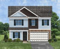 Home for sale: 40 Crusader Court, Elgin, SC 29045