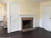 Home for sale: 264 Hersey Ln., Pembroke, ME 04666