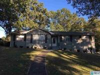 Home for sale: 1457 Miami Dr., Birmingham, AL 35214