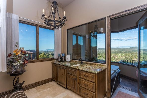 2109 Forest Mountain Rd., Prescott, AZ 86303 Photo 85