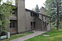 Home for sale: 4140 Bluff Condo Dr., Sun Valley, ID 83353