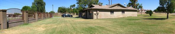 15045 N. 81st Avenue, Peoria, AZ 85381 Photo 26