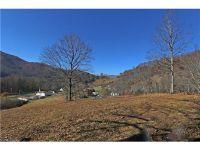 Home for sale: 00 Meadows Grve Churc Rd., Canton, NC 28716