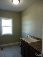 Home for sale: 1641 Mackenzie, Washington, IL 61571