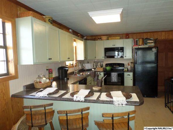 2395 County Rd. 104, Cedar Bluff, AL 35959 Photo 6