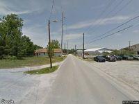 Home for sale: Railroad St., Thomson, GA 30824