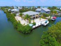 Home for sale: 28548 Peg Leg Rd., Little Torch Key, FL 33042