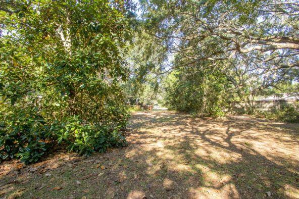 17776 Old Fort Morgan Trail, Gulf Shores, AL 36542 Photo 11