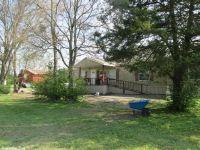 Home for sale: 5179 E. 88 Hwy., Mena, AR 71953
