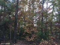 Home for sale: 229 Kent Dr., Ruther Glen, VA 22546