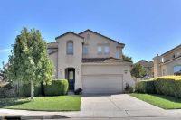 Home for sale: 536 Calle Florencia, Morgan Hill, CA 95037
