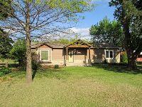 Home for sale: 9820 S.W. Hiedeman, Augusta, KS 67010