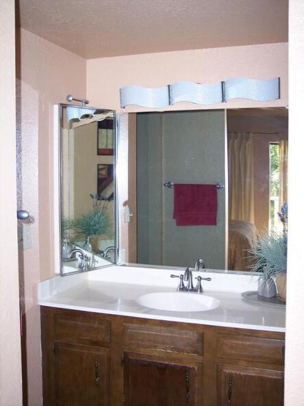 8649 E. Royal Palm Rd., Scottsdale, AZ 85258 Photo 23