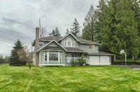 Home for sale: 829 Middle Fork Rd., Onalaska, WA 98532