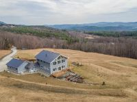 Home for sale: 394 Skyline Dr., Weathersfield, VT 05156