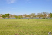 Home for sale: 6316 S.W. Bayshore Dr., Auburn, KS 66402
